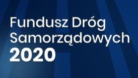 Czytaj więcej o: Lista zadań finansowanych z FDS została zatwierdzona. Powiat Nowotarski uzyska wsparcie na rozbudowę dróg powiatowych